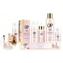Skin up package of cosmetics for the face; A16 + s