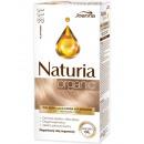 Naturia Bio Haarfärbemittel Nr 311 Platinum