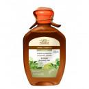 Aceite de baño de cuerpo 2en1, 250 ml Bergamota