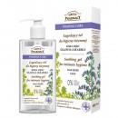 wholesale Drugstore & Beauty: Gel for intimate  hygiene oak bark, sage 300ml