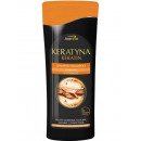 wholesale Drugstore & Beauty: JOANNA KERATIN Shampoo 200 ml