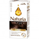 Naturia Organic hair dye # 341 Chocolate