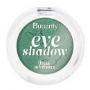 hurtownia Make-up: Butterfly Cienie do powiek Miss Butterfly nr 33S