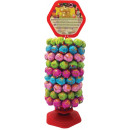 ingrosso Altro: Bebeto Candy Crush  Lollipop 16gr -Candy CRUSH