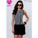 ingrosso Ingrosso Abbigliamento & Accessori: Nel complesso  breve black-and-white