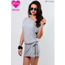 ingrosso Ingrosso Abbigliamento & Accessori: Abbigliamento donna mini, Fuxia