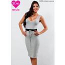 ingrosso Ingrosso Abbigliamento & Accessori: Abbigliamento  donna taglio  basso, di colore ...