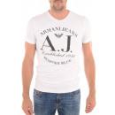 Armani Jeans Herren