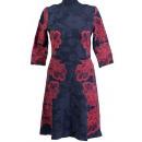 Odzież damska Desigual Zara outlet