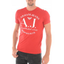 Armani Jeans Heren