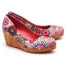 wholesale Shoes: Desigual  women's shoes SUMMER