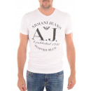 Armani T-shirts for men