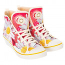 wholesale Sports Shoes: Desigual shoes  women sneakers SUMMER