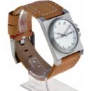 Großhandel Schmuck & Uhren:Schauen Sie Unisex Levis