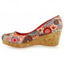 wholesale Shoes:footwear DESIGUAL