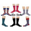 wholesale Stockings & Socks: Men's socks colorful suits