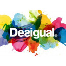 wholesale Pullover & Sweatshirts:Desigual male mix Outlet