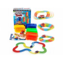 wholesale Toys: Magic track magic tracks 220 elements 3.3 meters