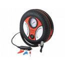 grossiste Machines: ROUE COMPRESSEUR DE VOITURE 260 PSI 18 BAR 12V