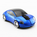 wholesale Computers & Accessories: Mouse wireless car auto PORSCHE