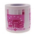toilet paper kamasutra dollar euro dollars