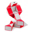 wholesale Mind Games: Puzzles puzzle cube HIT puzzle