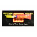 hurtownia Ogrod & Majsterkowanie: Klej uniwersalny Super Glue