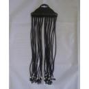 Cuerdas para gafas cuerdas cadena