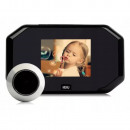 wholesale Photo & Camera: DOOR VIEWFINDER LCD camera JPG pictures peephole