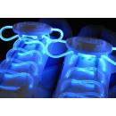 wholesale Shoe Accessories: LED leds, 3 color modes 8 colors