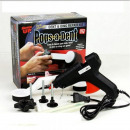 wholesale Car accessories: POPS A DENT REMOVAL OF BICYCLE SQUADS AUT