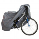BICYCLE COVER SCOOTER 200x100cm ANTICORROSION