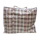 wholesale Travel and Sports Bags: TRAVEL TRAVEL BAG, LARGE, XXL