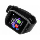 SMARTWATCH DZ-09 WATCH SIM ANDROID CAMERA
