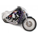 wholesale Car accessories: COVER MOTOR MOTORCYCLE SCOOTER 205x125