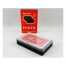 wholesale Parlor Games: RELIABLE WALLS CARDS FOR TALIA POKER GAMES