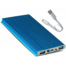 wholesale Computer & Telecommunications: ULTRA SLIM Power  Bank 50000 mAh Powerbank ALU