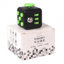 wholesale Mind Games: fidget CUBE  ANTISTRESS  ANTISTRESS ...
