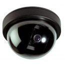 ATRAPA KAMERA INDUSTRY / DOME CAMERA