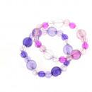 Ice-Candy Set Bracelet