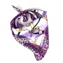 wholesale Belts: Fashionable Scarf, Chains and Other Pattern