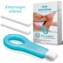 grossiste Soins Dentaires: Stick anti taches bandes de blanchiment dentaire