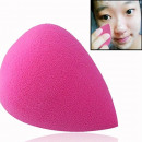 wholesale Make up: Sponge makeup make up makeup woman