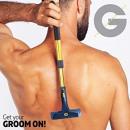 Großhandel Rasur & Enthaarung: Professioneller Rasierer für Körper und Rücken