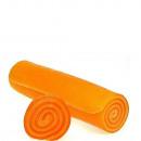 Handmade soap Orange 1200g