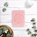 Vegan soap SNAIL SLIME SOAP 70g