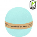 Men Scottish Bath Bomb 200g