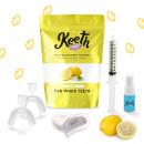 groothandel Tandverzorging:Citroen tanden kit
