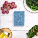 ALGAE vegan soap 75g
