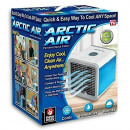 wholesale Lampes: 3 Mode Led Air Conditioner - Arctic Cube Ultra ...